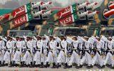ارتش پاکستان در مرز افغانستان به حال آماده باش در آمد