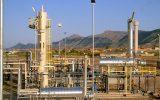 توافق گازی ۲ میلیارد دلاری روسیه و پاکستان در مراحل نهایی