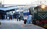 دسترسی پاکستان به آسیای میانه و چالش های پیش رو