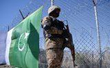 شیخ رشید احمد: حصار کشی در مرزهای ایران و افغانستان تروریست ها را متوقف خواهد کرد