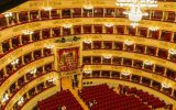 یک نهاد هنری ایتالیایی مشارکت با عربستان را لغو کرد