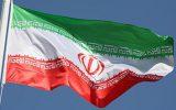 تحریم اقتصادی ایران، سند سلطه جویی آمریکا بر کشور های دیگر