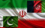 ایران بزرگترین شریک اقتصادی افغانستان/پاکستان در جایگاه دوم قرار گرفت