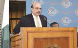 پاکستان: مداخله رژیم صهیونیستی در جنوب آسیای، موجب تشدید تنش ها شده است