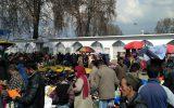 اعتراض ساکنان کشمیر اشغالی به حضور دیپلمات های خارجی توسط دهلی نو