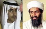 وزیر دفاع آمریکا مرگ حمزه بن لادن را تائید کرد