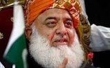 تشدید اختلافات داخلی در حزب جمعیت علمای اسلام پاکستان