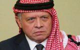 اردن تصویب قانون مشروعیتدهی به شهرکسازیها در کرانه باختری را محکوم کرد