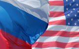 اخطار روسیه به ناوهای آمریکایی در دریای سیاه
