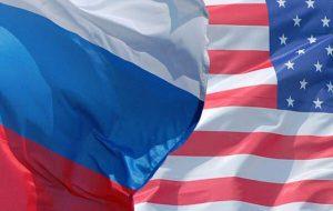 گورباچف مذاکرات هستهای جدید میان آمریکا و روسیه را خواستار شد