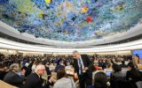 استفاده از تکنولوژی دیجیتال، استراتژی جهانی سازمان ملل برای مقابله با نفرتپراکنی
