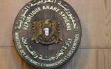 دمشق خواستار حفاظت از شهروندان سوری مقیم لبنان شد