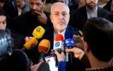 ظریف: دولت آمریکا به جای بهانه تراشی باید رفتار خود را اصلاح کند