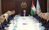 پیشنهاد اروپایی به فلسطین؛ گشودن کنسولگریها در قدس به عنوان مراکز رایگیری