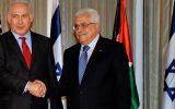 جهاد اسلامی: تشکیلات خودگردان عامل عادیسازی روابط با اسرائیل است