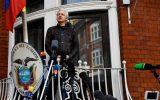 انگلیس درباره استرداد آسانژ به آمریکا فردا تصمیم میگیرد