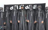 داعش به طور رسمی در کنار عربستان علیه انصارالله قرار گرفت