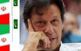 یادداشت| تلاش حامیان عربستان برای تخریب فضای پاکستان در آستانه سفر عمران خان به ایران