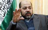واکنش حماس به حمله تلآویو به یک مرکز توانبخشی و بیمارستان غزه