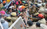 شورای مسلمانان هندی ساکن آمریکا نسبت به نسل کشی مسلمانان در هند هشدار داد
