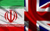 لندن: قویاََ از برجام حمایت میکنیم/ ایران به پیروی از تعهداتش بازگردد