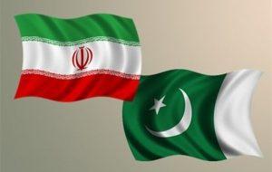حکمران ایالت سِند پاکستان بر تقویت روابط اقتصادی با ایران تاکید کرد