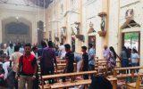 پیوند دوستی ۲۵ ساله کلیسا و مسجد در فیصل آباد پاکستان+ تصاویر
