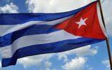 کوبا خطاب به آمریکا: اجازه دخالت و ایجاد ناآرامی نمیدهیم