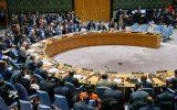 پاسخ رئیس شورای امنیت درباره تمدید ممنوعیت تسلیحاتی ایران: از آمریکا بپرسید