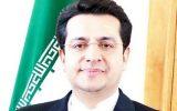 موسوی: پیشنهاد ایران تبادل زندانیان است، نه مذاکره با آمریکا