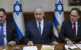"""""""عربستان و بحرین هم به زودی روابط با اسرائیل را آغاز می کنند"""""""