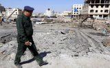 درخواست مقامهای آمریکایی برای بازسازی غزه در دیدار با گانتز