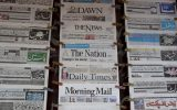 انتقاد روزنامه پاکستانی از رفتارغیردیپلماتیک عربستان در قبال ایران