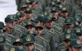 ایران به هر عمل شیطانی اسراییل در همان سطح یا قویتر پاسخ میدهد