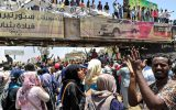 سودانیها از امارات خواستند به دلیل اعزامشان به لیبی عذرخواهی کند