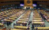 انتخابات پارلمانی یکشنبه ونزوئلا، آزمونی برای مادورو