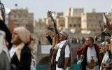آغاز تبادل اسرا بین دولت نجات ملی یمن و سودان