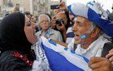 رییس اندیشکده روسیه: مساله فلسطین فقط با پایان اشغال حل می شود