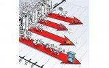 کاریکاتور/ از ماست که بر ماست!