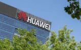 انتقاد چین از تلاش آمریکا برای قطع ارتباط اعراب با هواووی