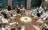 اتحادیه عرب خواهان توقف تجاوز به مسجد الاقصی شد