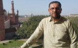 مصاحبه| روایت مستندساز ایرانی از سفر به پاکستان- ۲؛ «کشور مهربانیها»+ تصاویر
