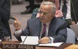 دیپلمات سعودی: ایران احساسی برخورد نکند، خویشتندار باشد