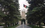 افغانستان: به تصمیم آمریکا برای خروج نیروهایش احترام میگذاریم