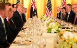 حقوقدان استرالیایی: خدمت کانبرا به آمریکا ،چهره جهانی استرالیا را مخدوش می سازد