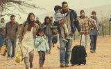 آلمان به ممنوعیت اخراج پناهجویان سوری پایان میدهد