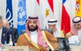 """""""سقوط عدن ضربه جدیدی به بن سلمان در یمن است"""""""