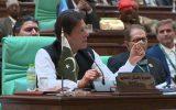 تماس تلفنی عمران خان با نخست وزیر کانادا درباره کشمیر