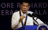 فیلیپین هم کشتی جنگی به دریای چین جنوبی میفرستد