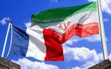 رایزنی ایران و فرانسه درباره توسعه همکاریهای اتمی